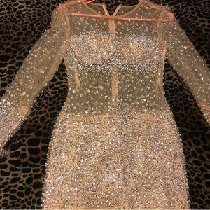 Gorgeous Dress ❤️❤️❤️